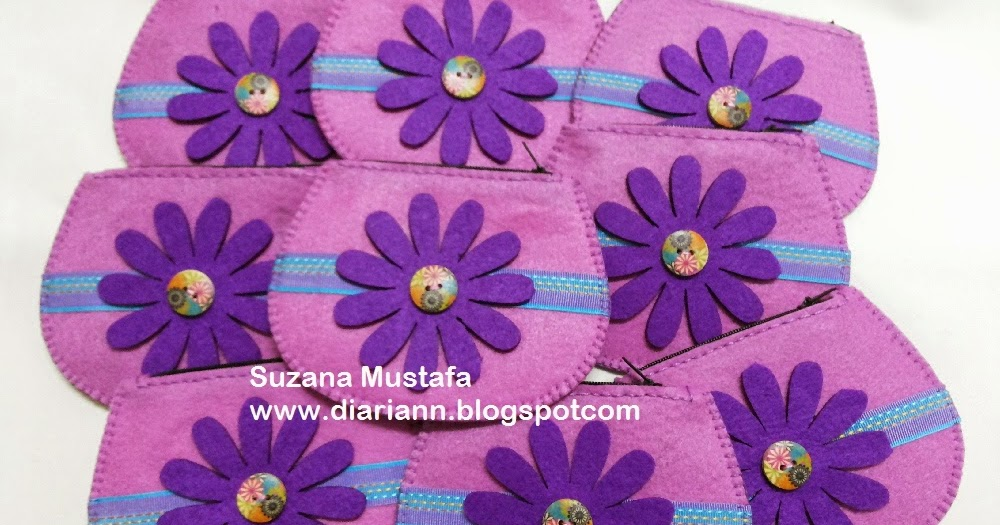 BUNGA TELUR TERKINI 2013:bunga tisu,bunga tissue pahar