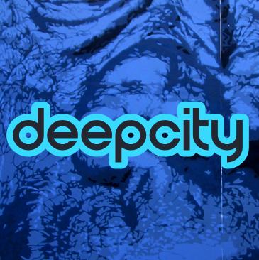 DEEPCITY FACEBOOK