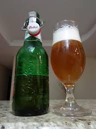 Grolsch Pilsner, cerveja, cervejas especiais, cervejas artesanais, cervejaria, cerveja artesanal,