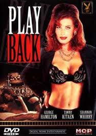 Playback 1996 Hindi Dubbed Movie Watch Online