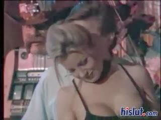 Download gratis [jav-plus.net] Kathey had a party | Bokep Barat 3gp Terbaru
