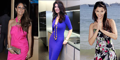 hottest wives of bollywood_FilmyFun.blogspot.com