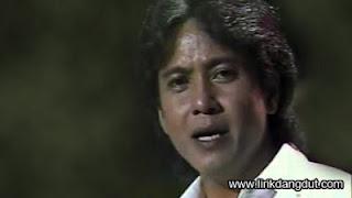 Tommy J Pissa - Air Mata Perpisahan