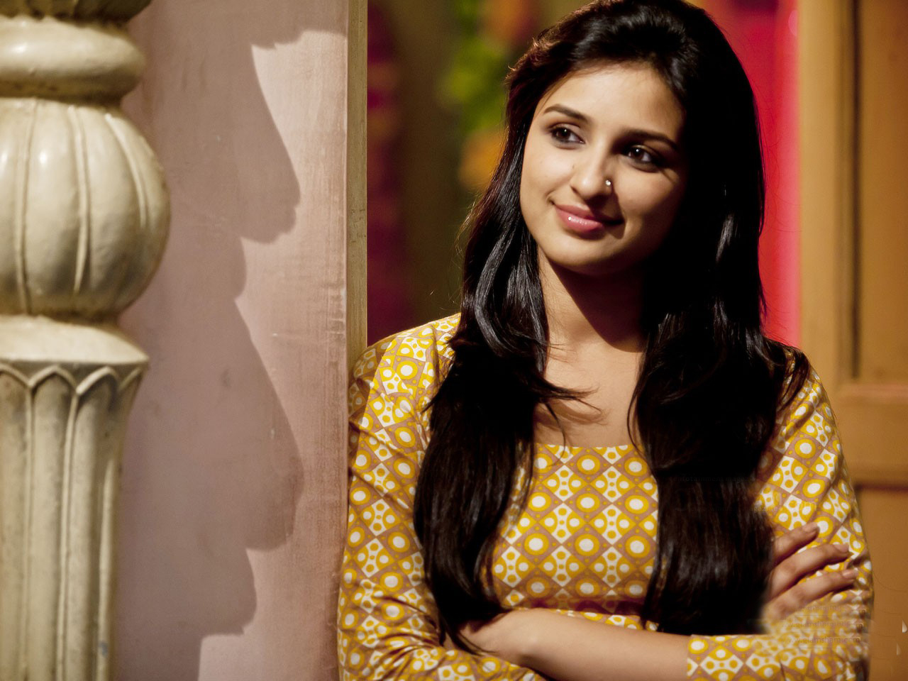 http://4.bp.blogspot.com/-OPhQTOBOpww/UXp5PF90CuI/AAAAAAAAGds/ITwXkUU6OKU/s1600/parineeti+chopra+hd+wallpapers+++latest+new+collection+(27).jpg