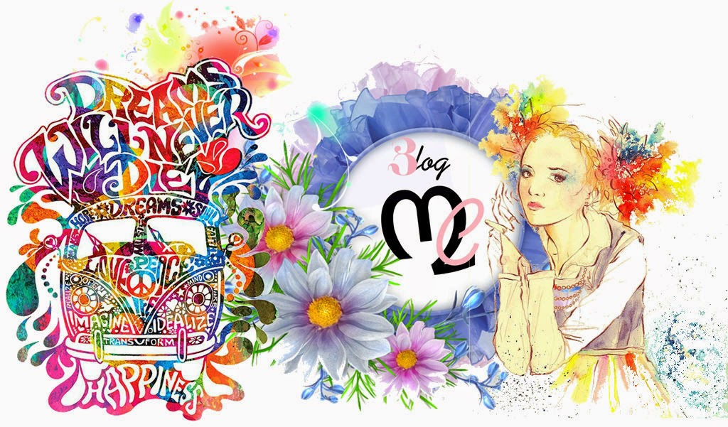 Blog Monique Carvalho