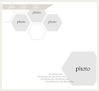 hexagon+sketch1  Челлендж блоги