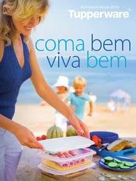Conheça os produtos vendidos em Portugal