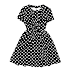Sonntagsfrage (150): Welche Farbe hat dieses Kleid?