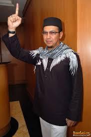 imagesil Kumpulan Foto Terakhir Uje Sebelum Ustadz Jeffry Al Buchori Wafat