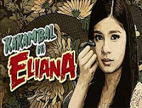Kakambal Ni Eliana June 18, 2013 Pilot Episode