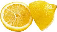 curarsi col limone