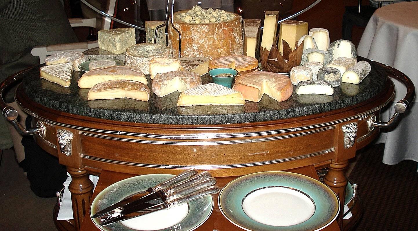 didier goux habite ici menus propos entre la soupe et le fromage. Black Bedroom Furniture Sets. Home Design Ideas