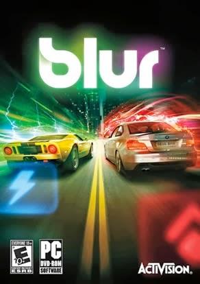 Blur Full İndir / Tek Link