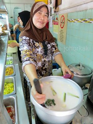 Nasi-Padang-Johor-Bahru