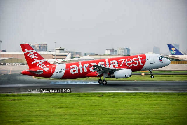 Air Asia Plans Kalibo Hub, Major Expansion To 320 Weekly Flights in July