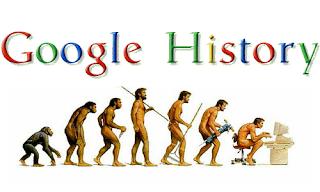 """Google berasal dari garasi salah seorang teman dua pemuda dan dimulai pada Januari 1996. Pada  saat itu sebuah penelitian dilakukan oleh Larry Page dan bekerja sama dengan Sergey Brin ketika mereka berdua masih mahasiswa PhD di Stanford University, California. Mereka berkesimpulan bahwa mesin pencari yang menganalisa hubungan antar website menghasilkan hasil ranking yang  lebih baik daripada search engine dengan metode yang ada saat itu. Akhirnya mereka berdua membuat search engine dengan nama """"BackRub"""" karena memiliki sistem yang melakukan pengecekan backlink untuk memperkirakan tingkat penting tidaknya sebuah situs.   Pada saat itu sebuah Search Engine kecil bernama Rankdex juga sedang melakukan penyelidikan  yang sama. Berdasarkan logika bahwa halaman dengan banyak link mengarah ke halaman tersebut adalah halaman yang penting dan relevan, maka Larry Page dan Sergey Brin melakukan pengujian dan menjadikan thesis mereka sebagai penelitian untuk search engine mereka. Akhirnya search engine buatan mereka digunakan oleh Stanford University di google.stanford.edu. Dan domain  google.com diregistrasikan pada 15 september 1997 dan menjadi perusahaan Google Inc.   Pada 4 September 1998, Google yang pada saat itu masih berkantor di Garasi milik salah seorang  teman Larry Page dan Sergey Grin sudah mencapai investasi hingga $1,1 juta, termasuk $100,000  dari Andy Bechtolsheim, salah satu penemu Sun Microsystems. Google baru berpindah kantor pada maret 1999 ke Palo Alto. Sejak sat itu google terus berkembang dan terus memperoleh banyak  kunjungan ke search enginenya karena desain yang simple dan hasil pencarian yang bagus.  Pada tahun 2000 kahirnya Google mulai membuka jalur periklanan berdasarkan keywords, yaitu  Google Adwords. Pada 4 September 2001 Google juga mematenkan sebuah sistem perankingan  hasil pencarian yang saat ini populer disebut PageRank. Kesuksesan Google terus melejit dengan  semakin banyaknya inovasi serta service yang bermanfaat bagi pengguna internet. H"""