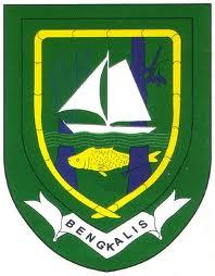 PEMERINTAH BENGKALIS