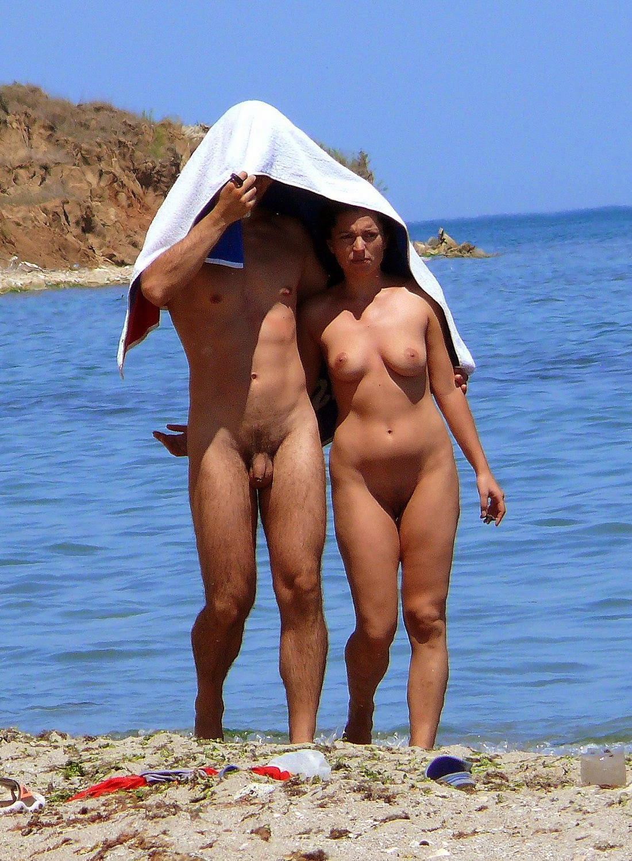 ronaldo girl friend naked