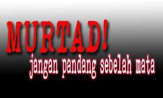 http://4.bp.blogspot.com/-OPnHTHjAwdg/UAWdZNmuFVI/AAAAAAAAATw/T_bjtQpIB9M/s320/jauhi+murtad.jpg
