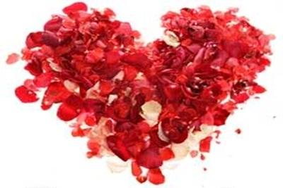 Kumpulan pantun cinta sejati Lucu dan Paling Romantis So Sweet