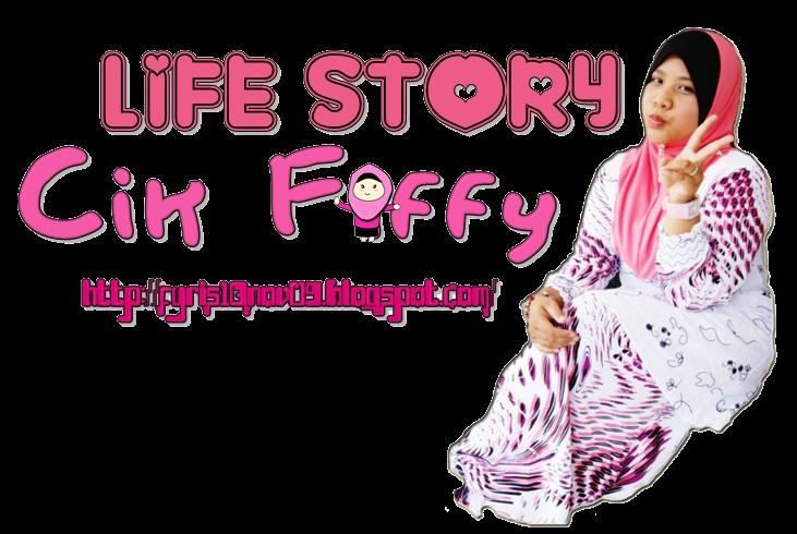 Story Mory Cik Fiffy