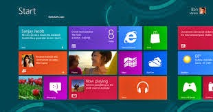 Download windows 8.1 core pro official iso free
