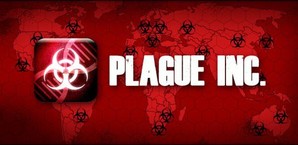 PLAGUE INC. V1.13.0 APK MOD [UNLIMITED DNA / UNLOCKED ...