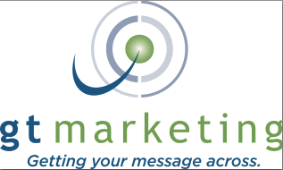 GT Marketing, Ltd. Direct Marketing Tips