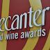 Sono i vini spagnoli a dominare il panorama per Decanter nel 2013