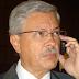 La Corte de Justicia cuestionó al Concejo Deliberante de Orán