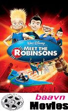 Watch Meet the Robinsons Movie, Full Movie Meet the Robinsons, Meet the Robinsons Full Movie, Meet the Robinsons Movie Online On Dailymotion, Meet the Robinsons 2007 Dubbed Hindi Movie, Meet the Robinsons Movie Download Free, Download Full Movie Meet the Robinsons, Meet the Robinsons Movie Watch Online, Meet the Robinsons Full Movie Watch Online Free Hd, Download Meet the Robinsons Full Hindi Dubbed Movie Free, Watch Meet the Robinsons Full Dubbed In Hindi 2007 Free, Meet the Robinsons Full 2007 Hollywood Movie