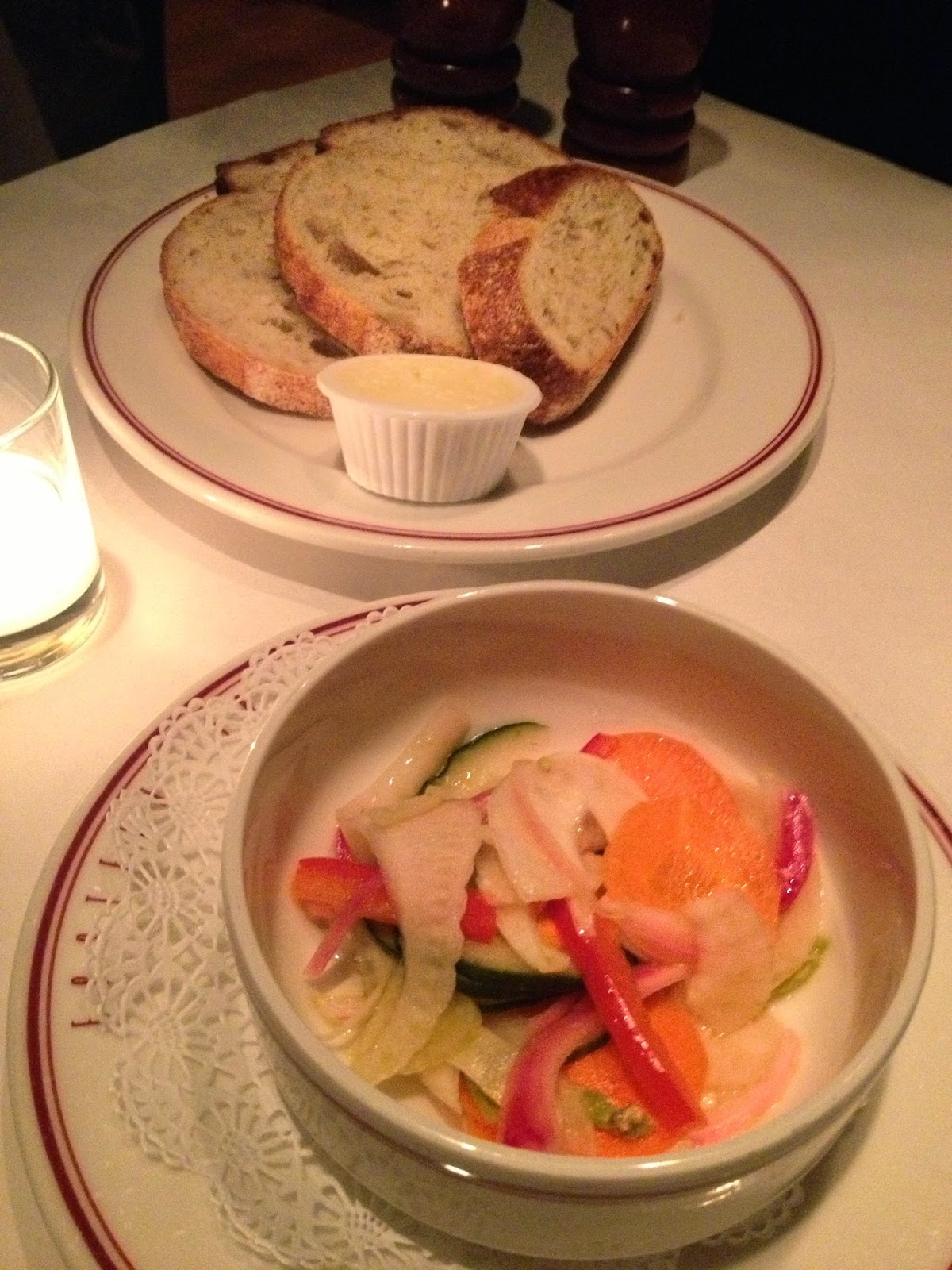 boston abc dining, letter e: eastern standard kitchen & drinks