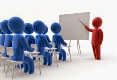 التدريس بالمؤسسات الفرنسية والإسبانية بالمغرب