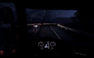 Euro truck simulator 2 - Page 6 Shot_14