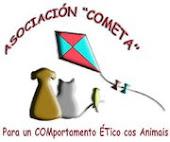 Asociación COMETA