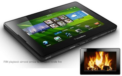 http://4.bp.blogspot.com/-OPupvC2ZKhE/ToK0swhOqKI/AAAAAAAAARY/ZByu0FIu12M/s1600/Amazon+kindle+fire+review+specs+features.JPG