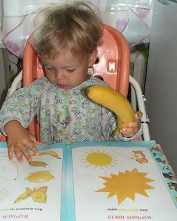 развивающее занятие для детей 2 лет