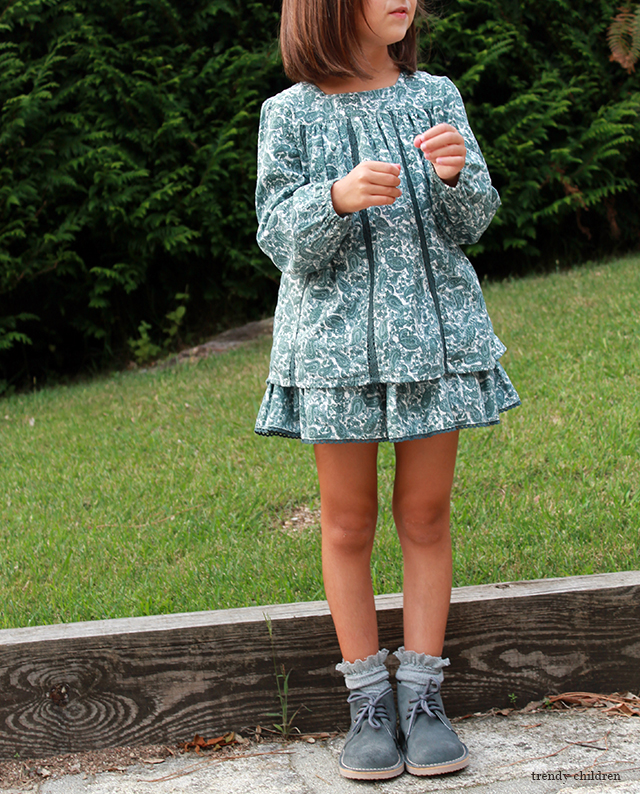 blog de moda infantil trendy children