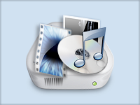 Download Format Factory 3.0.1 All in One Converter