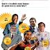 Pelé e Ronaldo, os brasileiros mais famosos no mundo