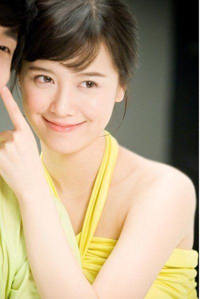 �������� �������� ������� koo-hye-sun-19.jpg