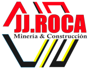 Group JJ-ROCA