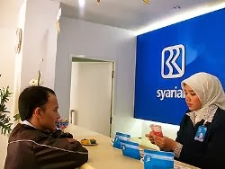 lowongan kerja bank bri 2013
