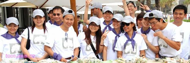 Áo Thun Nam Tphcm
