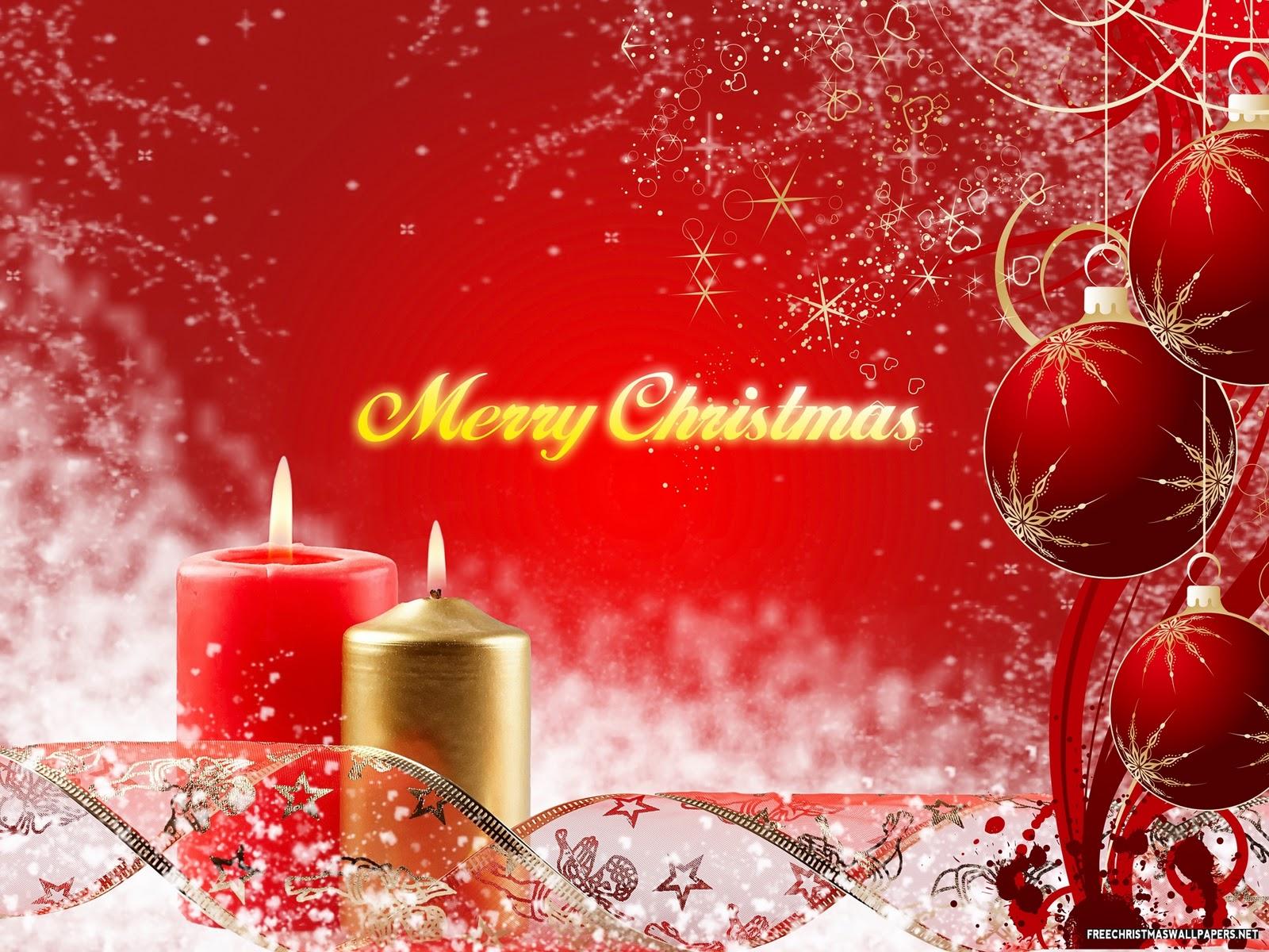 irbob sevenfold: merry christmas greeting wallpaper