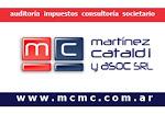 Estudio Contable Impositivo Zona Norte Belgrano, Contadores Públicos, Auditores y Asesores