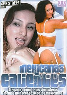Ver Mexicanas Calientes (2001) Gratis Online