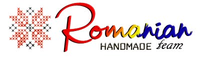 Romanian Handmade Team