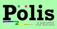 Polis Aperta associazione LGBT di Polizia - clicca per info