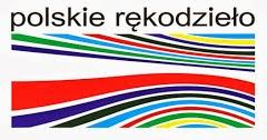 Anna Rybicka ZNAK JAKOŚCI